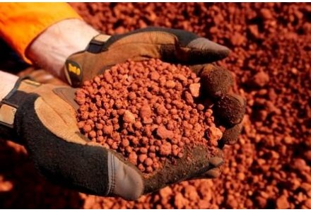 Metro Mining铝土矿在2019年超过350万吨