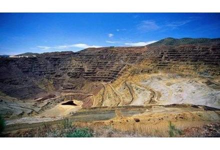惠誉:未来全球矿山锡产量增长缓慢