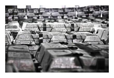 巴林铝业在2019年创下铝的新纪录 产量超过136万吨