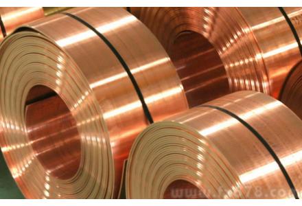 中美第一阶段协议对基本金属市场影响有限