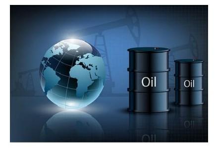 原油年报2020:区间思路 明年关注炼厂检修