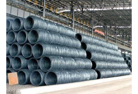 中钢协:2020年1月钢材社会库存情况分析