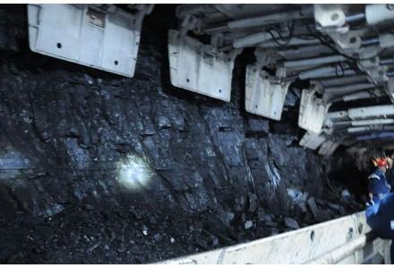 新疆在产煤矿40处 生产能力占全疆总产能的87.9%