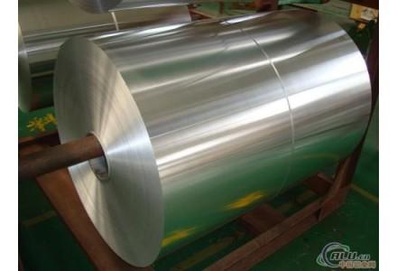 广发证券:鼎胜新材 成长中的锂电铝箔龙头