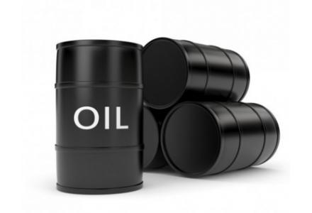 上期原油跌近1% 预计全球燃料油需求第二季度大幅下降