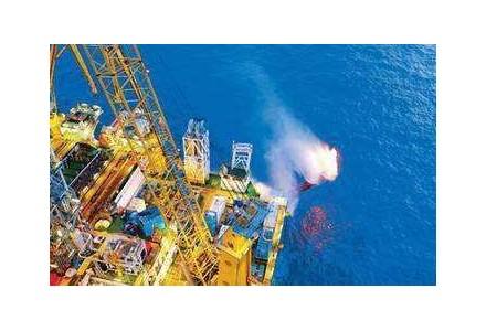 天然气水合物产业化的又一关键步骤