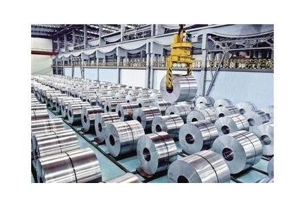 中国铝业资产负债率四连降 经营净现金流连续4年超百亿