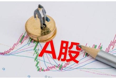 全球市场情绪企稳 A股战略配置机遇显现
