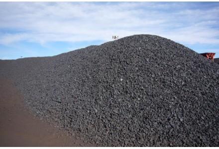 锰矿供给受限 硅锰盘面涨停