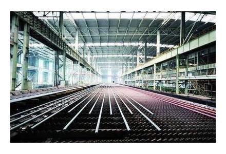 疫情对东南亚钢铁业影响显现