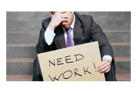 美国上周初请失业金人数328.3万!为历史记录5倍