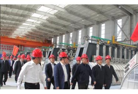 中铝集团12项国家标准计划项目获批立项