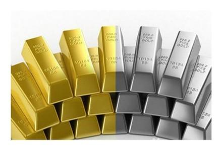 分析师:黄金和白银将重演本世纪初情形
