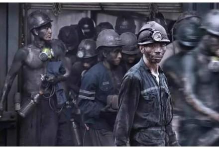 """高阳管理中心:""""疫情""""防控的排头兵曹德生"""