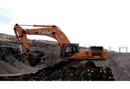 智能化成為煤礦發展關鍵詞