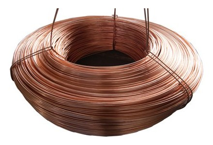 经过探测Rockcliff Metals铜矿储量翻番