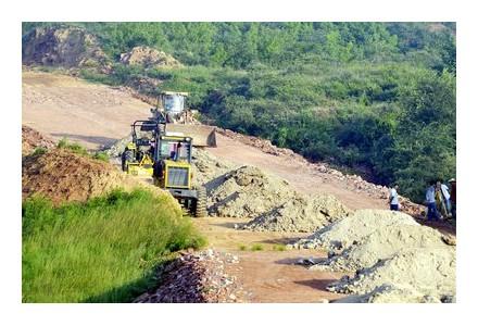 Talon金属公司更新旗下铜镍钴矿山项目初步经济评估报告