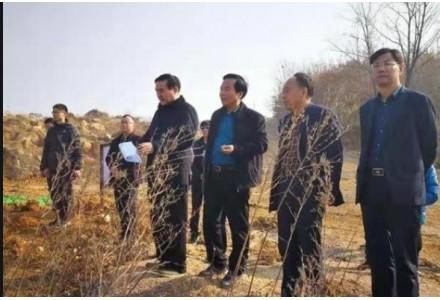 矿产资源供应链全球治理的中国角色与愿景