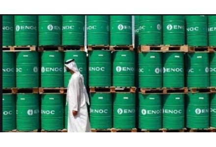 沙特希望产油国合作支撑油价 怪俄罗斯导致市场动荡