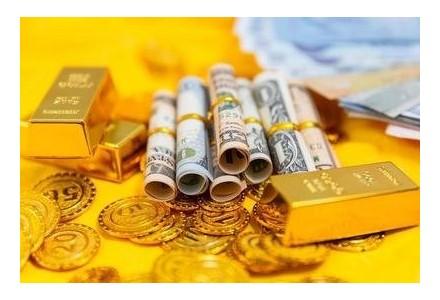 黄金行业教父:黄金是对冲不确定性的极佳选择