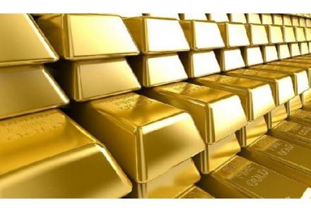 疫情下黄金高位震荡 白银难有起色
