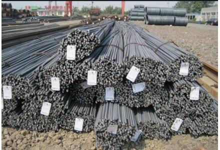 钢材库存年度上升67.78% 是否将维持高位?