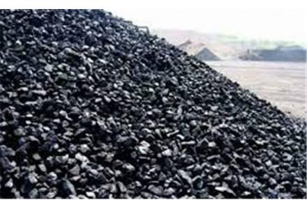 3月份內蒙古區煤炭價格小幅上漲