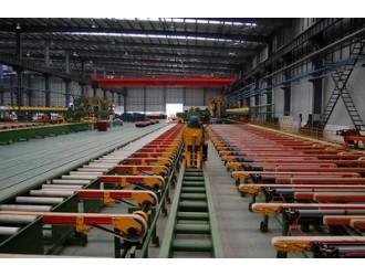 福建省南平鋁業:執行正常電價 不實行用電加價