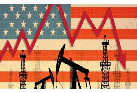 欧佩克+紧急会议即将召开 油价的未来是否由美国决定?