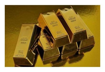 黄金 长期配置价值凸显