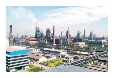 受疫情影响 全球钢厂减产力度升级