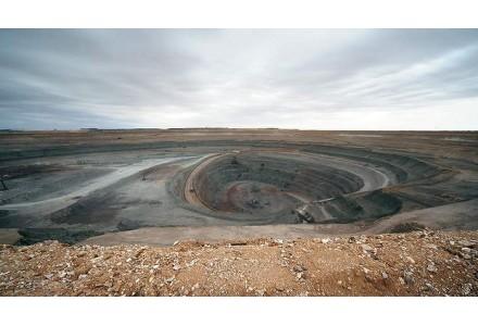 阿根廷和智利锂矿受疫情影响严重