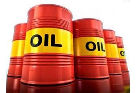 多重因素刺激國際油價繼續大漲
