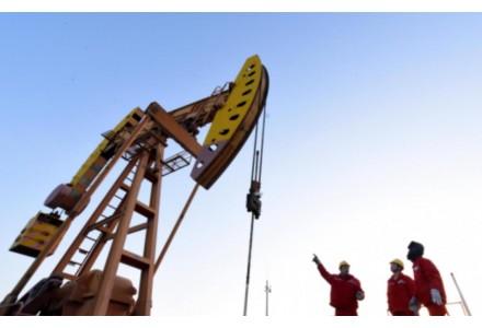 桑托斯获得昆士兰天然气开发许可权