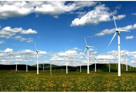 2019年澳可再生能源發電首超天然氣 煤電跌至紀錄新低