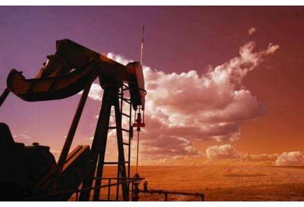 可能再度暴跌 做空原油的时候可能又到了