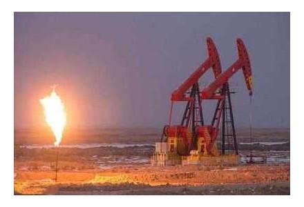 原油5月为何大幅反弹? 短期油价面临回撤压力