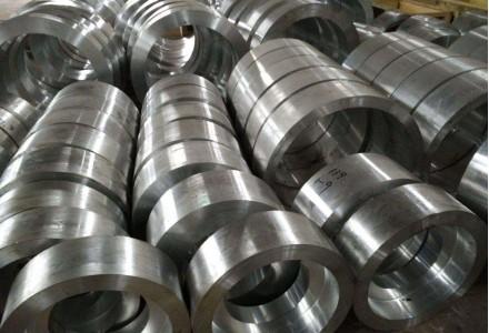 摩根士丹利:将今年下半年铝价预估下调至1,457美元/吨