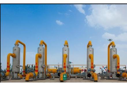 孟加拉10年内化石燃料进口或翻番