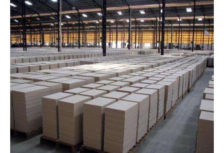 山東對全省鋼鐵、水泥等5個重點行業開展節能監察