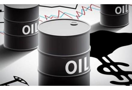 國際油價迫近40美元/桶關口 國內成品油新一輪調價預期升溫