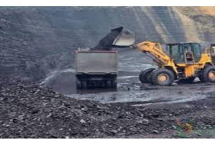 黑龍江出臺指導意見推動煤礦企業健全安全生產責任體系