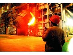 可处置烟气废矾钛系催化剂企业