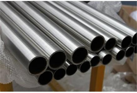 应继续加大不锈钢产业政策支持力度
