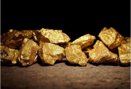 央行与黄金之间原来还藏有这样的小秘密