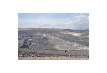 捷克因疫情关闭煤矿六周