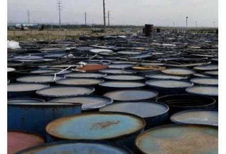 美国康菲石油将从7月恢复部分石油生产