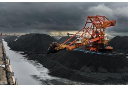 港口煤价突破570元关口 冰火两重天终于被打破