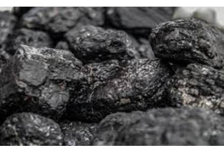 """""""后煤炭时代"""" 节能降耗要走向常态"""