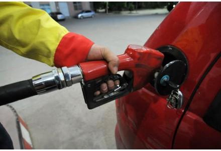 市场信心改善提振国际油价